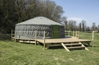 glamping-hampshire-cedar-valley-yurt-a