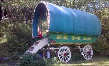 glamping-wales-twelfth-of-never-romany-caravan
