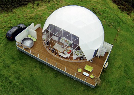 glamping-cornwall-with-hot-tub-ecopodz