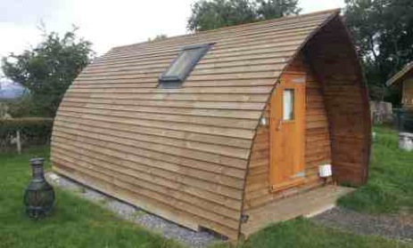 glamping-wales-clwydian-wigwams-the-pod