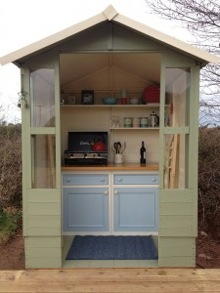 glamping-wales-wye-glamping-the-outdoor-kitchen
