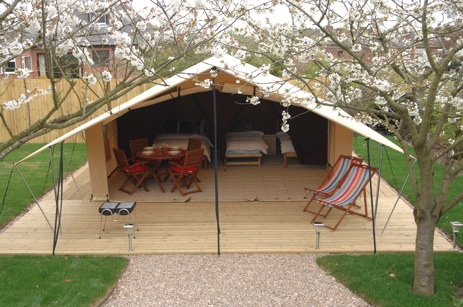 glamping-nottinghamshire-terversal-camping-site-bell-tents