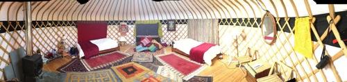 glamping-sussex-yurt-panoramic-view
