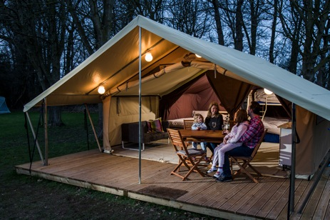 glamping-yorkshire-ready-camp-glamping-camping-and-caravan-club