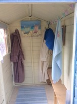 glamping-suffolk-with-hot-tub-blackberry-way-beach-hut-dresser