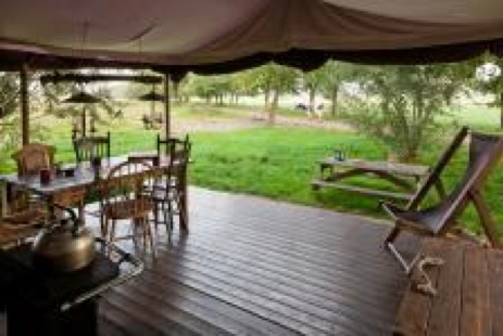 glamping-uk-featherdown-farms-tent-interior