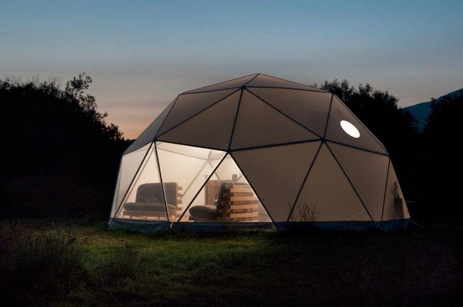 glamping-wales-away-from-it-all