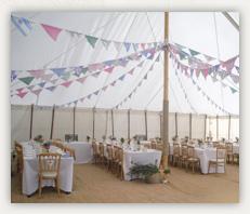 glamping-warwickshire-hil-farm-weddings