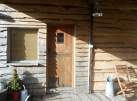 glamping-wales-ceridwen-centre-gardeners-lodge-deck-small