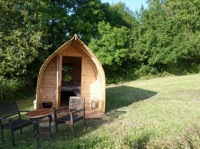 glamping-wales-ceridwen-centre-the-pod-in-garden
