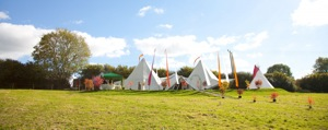 glamping-wales-ceridwen-centre-weddings-and-events