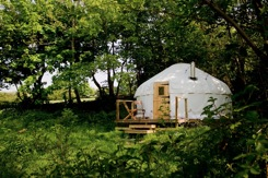 glamping-wales-ceridwen-centre-yurt-small