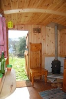 glamping-cornwall-mill-valley-shepherds-hut