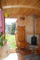 glamping-cornwall-mill-valley-shepherds-hut