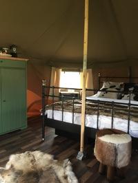 glamping-hampshire-watercress-safari-tent-P