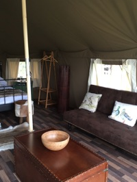 glamping-hampshire-watercress-safari-tent-sofa-p