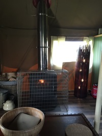 glamping-hampshire-watercress-safari-tent-wood-burner-p
