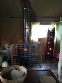 glamping-hampshire-watercress-safari-tent-wood-burner-p