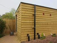 glamping-herefordshire-and-wales-golden-valley-facilitiies