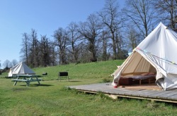 glamping-in-norwich-norfolk-whitlingham-bell-tents
