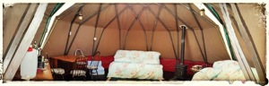 glamping-the-lake-district-coniston-roma-dome-s