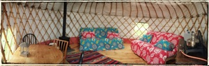 glamping-the-lake-district-coniston-yurt-s
