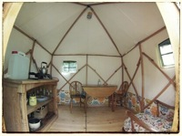 glamping-the-lake-district-wild-in-style-cottage-tent