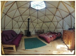 glamping-the-lake-district-wild-in-style-dome-s