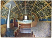 glamping-the-lake-district-wild-in-style-gypsy-wagon-interior-s