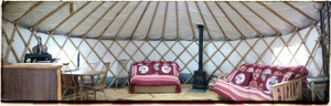 glamping-the-lake-district-wild-in-style-yurts-s