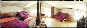 glamping-the-lake-district-windermere-berber-tent