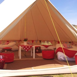 glamping-wales-hire-a-bell-tent