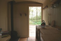 glamping-wales-with-hot-tub-mandiman-inside-cabin-small
