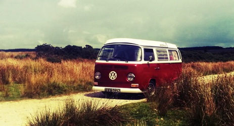 campervan-hire-gloucestershire-comfy-campers-ruby