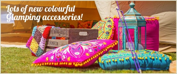 glamping-accessories-and-tents-from-boutique-camping