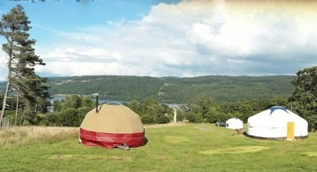glamping-lake-district-coniston-hoathwaite-camp