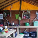 glamping-wales-cwm-ty-coed-kitchen-portrait