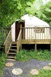 glamping-wales-larkhill-tipis-brentwood-yurt