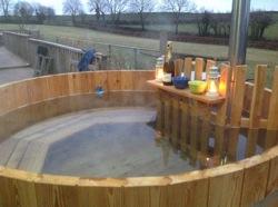 glamping-cornwall-luxury-cornish-yurts-wood-fired-hot-tub-s