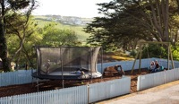 glamping-cornwall-mawgan-porth-facilities-s