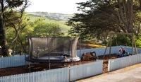 glamping-cornwall-mawgan-porth-facilities-s