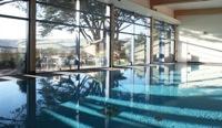 glamping-cornwall-the-park-mawgan-porth-pool-s
