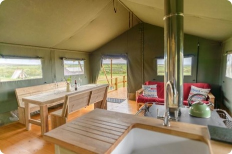 glamping-cornwall-boswarthen-farm-safari-tent