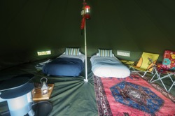 glamping-cornwall-penzance-boswarthen-farm-bell-tent