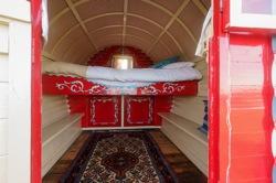 glamping-cornwall-penzance-boswarthen-farm-gypsy-caravan