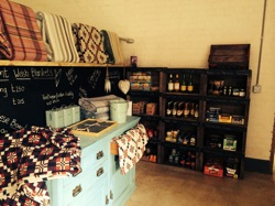 glamping-wales-drovers-rest-farm-shop