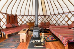 glamping-wales-larkhill-tipis-and-yurts-brentwood