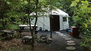 glamping-wales-larkhill-tipis-and-yurts-monglian