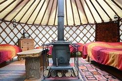 glamping-wales-larkhill-tipis-and-yurts-mongolian-inside