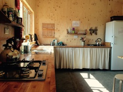 glamping-wales-one-cat-farm-the-pig-shed